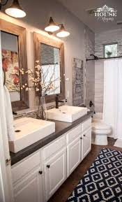 spa style bathroom ideas. Spa Style Bathroom Pinterest Inspiration Bath Calming Tub Nice Designs Tubs For Small Bathrooms Ideas