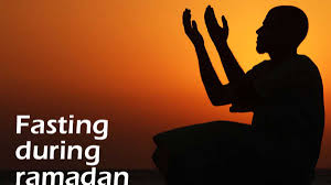 the fasting of ramadan a time for thought action and change the fasting of ramadan a time for thought action and change