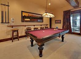 Charming Ideas Pool Table Room Decor 94 Best Awesome Tables And