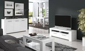white and white furniture. nice white furniture living room with beautiful and n