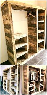 design your own closet ikea inexpensive walk in organizers ideas chic and cool wardrobe kits organizing small bedroom closet ideas how to hang rod