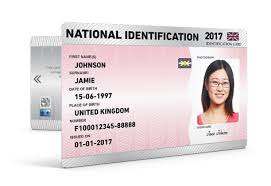 Fake amp; Id 2017 New Best Cheapest Identification Uk