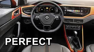 2018 volkswagen beetle interior. perfect interior 2018 volkswagen polo  interior to volkswagen beetle interior