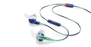 bose freestyle. freestyle_earbuds inline remote bose freestyle r