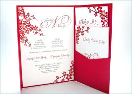 Create Wedding Ecards Online Free Design For Wedding Invitation