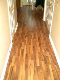 how much does it cost to put in hardwood floors how much does hardwood floor cost