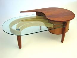 ... Medium Size Of Coffee Table:fabulous Replacement Glass For Patio Table  Marble Coffee Table Glass