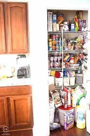 organize small pantry organizing closet under stairs closet under the stairs before small pantry before organize