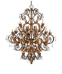 exciting capital lighting chandeliers capitol lighting stuart fl iron chandelier with crystal amazing