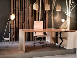 top 10 office furniture manufacturers. company profile top 10 office furniture manufacturers 2