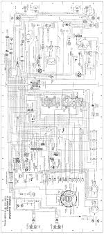 jeep wiring diagrams 1976 and 1977 cj jeep cj wiring diagram click to zoom in