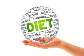 small essay on balanced diet orthorexia essay orthorexia