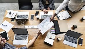 Business – Computers: 20-75 | Cinnte Technologies