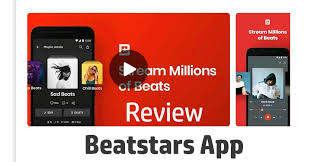 Beatstars App The Best Choice To Buy Beats Online Review