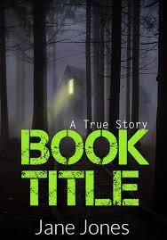 book cover page maker bookcreative bookcreative book design software