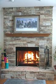 how much does it cost to install a gas fireplace uk 2017