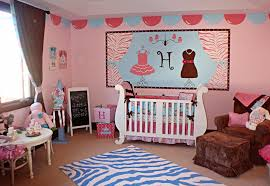 Newborn Baby Bedroom Newborn Baby Boy Room Decorating Ideas