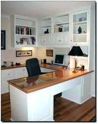 custom office furniture design. Simple Office Custom Built Desks Home Office Medium Size Of  Furniture   Intended Custom Office Furniture Design U
