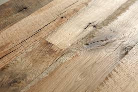 reclaimed oak saw struck