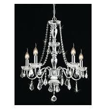 chandelier led 5 light led crystal chandelier chandelier led bulbs costco led chandelier light bulbs 60w
