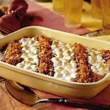 sweet potato casserole with marshmallows paula deen. Perfect Deen Recipe Sweet Potato Casserole With Marshmallows Paula Deen 15 To Sweet Potato Casserole With Marshmallows Paula Deen E