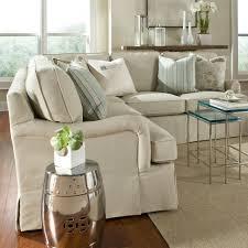 sam moore rhea three piece sectional sofa ahfa sofa sectional dealer locator