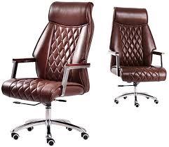 high end office chairs. High End Office Chairs Pertaining To Elegant Furniture Design Inspirations 5 K