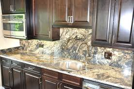 kitchen countertop options and cost ideas with white cabinets granite countertops home depot kitchen countertop s countertops granite vs marble options