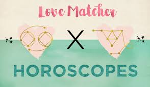 Capricorn Man With Cancer Woman Love Match Chart Cancer And Capricorn Compatibility In Love Sex And Life