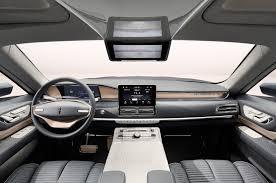 2018 lincoln navigator release date. Modren Lincoln 2018 Lincoln Navigator For Lincoln Navigator Release Date