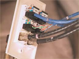 cat5 wall plate wiring diagram davehaynes me ethernet wall plate wiring diagram cat 5 wall jack wiring diagram wall plate