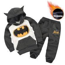 Best value <b>Children</b> Suit – Great deals on <b>Children</b> Suit from global ...
