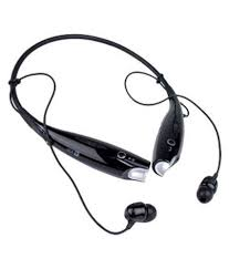 WOW SHOP XOLO Q900T Bluetooth Headset ...
