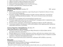 Dialysis Technician Resume Cover Letter Imposing Objective For Pharmacy Technician Resumele Entry Level 93