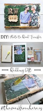 25 best Surprise boyfriend ideas on Pinterest