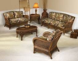 shop sunroom furniture specials. Shop Sunroom Furniture Specials. Montego Bay Living Room Group From Pelican Reef Specials R