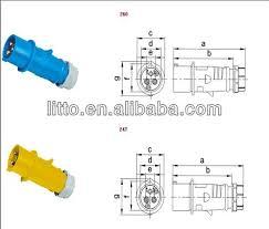 wiring plug diagram Wiring Plug Diagram wiring plug diagram readingrat net 220v plug wiring diagram