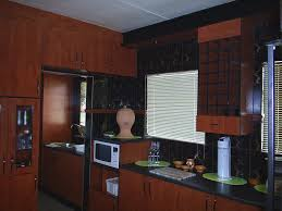 Home Built Kitchen Cabinets Kitchen Cabinets Kitchen Remodel Lakeland Fl Evangelisto Built