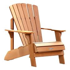 adirondack chairs chairs kits home depot patio plastic for simple outdoor chair cushions chairs