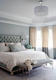 Small Picture Pastel bedroom colors 20 ideas for color schemes Interior