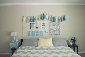 diy wall decor. Diy Bedroom Wall Decor Inspiring Good Art Innovative Decorations Custom
