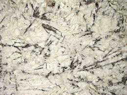 Image result for arctic cream granite
