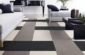 basement flooring carpet. Basement Floor Carpet Tiles Basement Flooring Carpet P