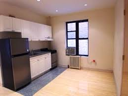Breathtaking 2 Bedroom Apartment Rental Park Slope Brooklyn Bathroom New  York City Rentals Bellingham Wa Westminster Md Vt