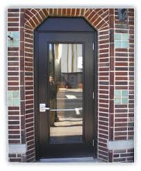 commercial front doorsProducts Commercial  Rozzi Brothers Inc