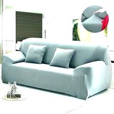 sofa covers for leather sofa leather couch vers sofa covers for sofas ver couches furniture club