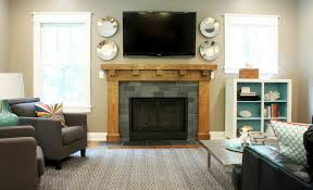 Living Room Layout Ideas With Tv And Fireplace Nakicphotography - Livingroom layout