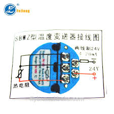 rtd pt100 3 wire wiring diagram rtd image wiring 3 wire pt100 sensor wiring diagram jodebal com on rtd pt100 3 wire wiring diagram