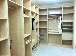 closets by design closets by design cost medium size of closets by design home design beauteous closets by design
