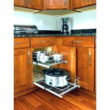 rev a shelf lazy susan lazy drawers kitchen cabinet lazy medium size of organize kitchen cabinets lazy rev shelf in lazy rev a shelf lazy susan hardware